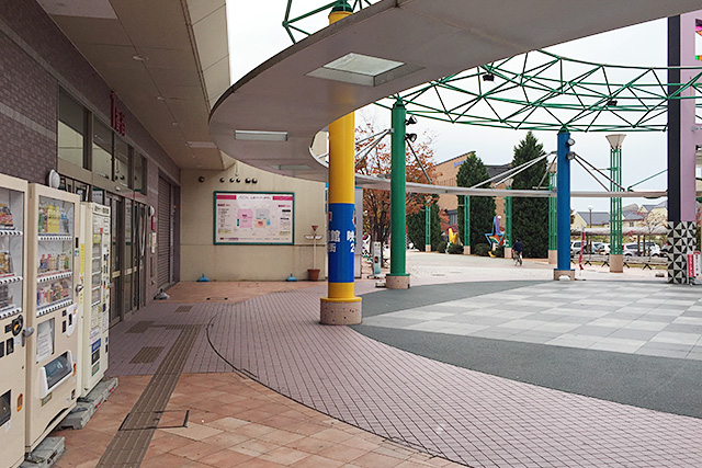 aeon-woody-town-ticket-vending-07
