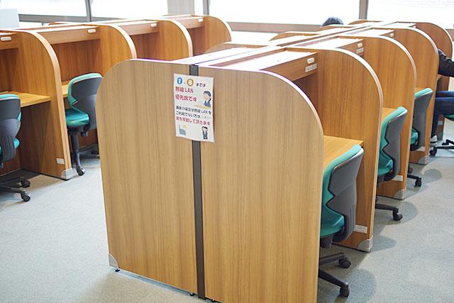 sanda-public-library-renewal-07