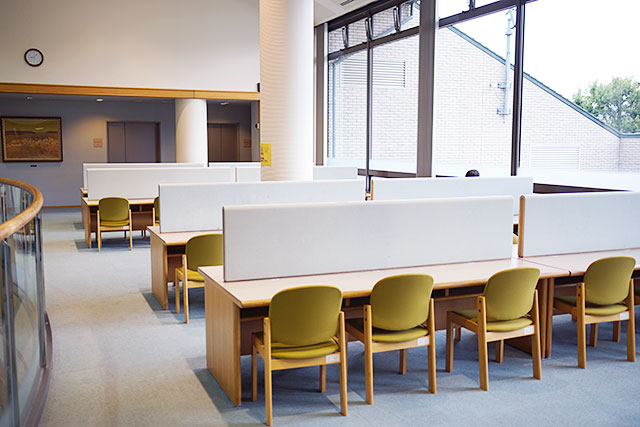 sanda-public-library-renewal-11