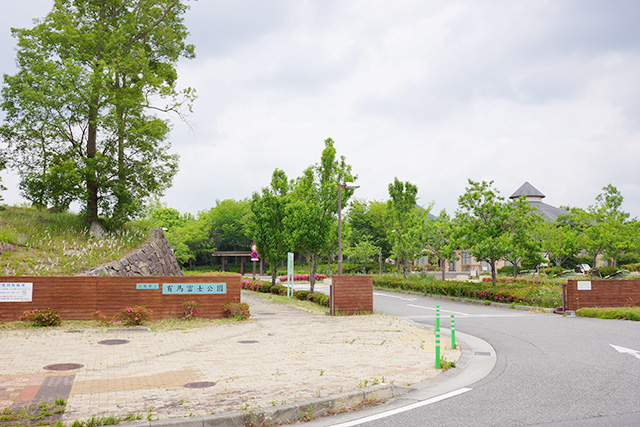 arimafuji-park-parking-01