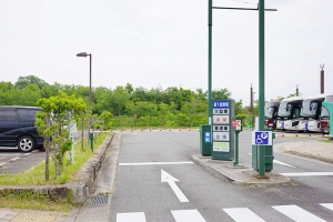 どこにあったっけ?三田市コインランドリーマップを勝手に作ってみた。