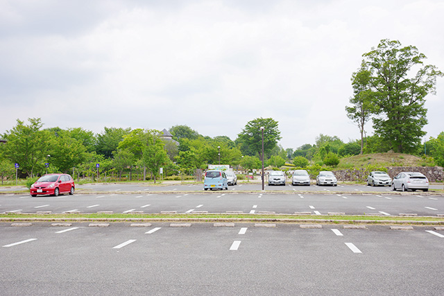 arimafuji-park-parking-05