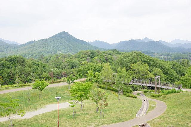 asobino-oukoku-12