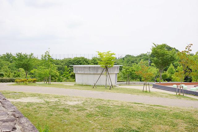 asobino-oukoku-16