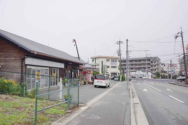 koyo-miwa-close03