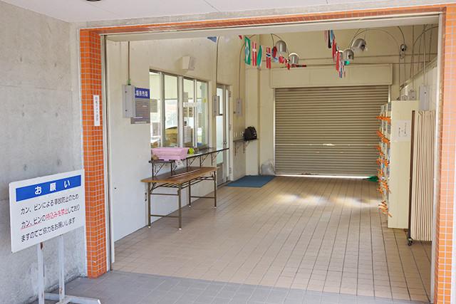 fureai-pool-open-03