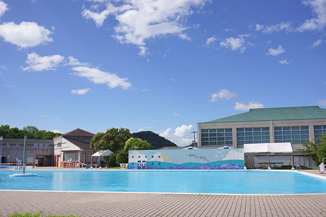 fureai-pool-open-04
