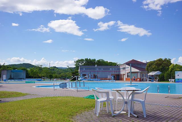 fureai-pool-open-05