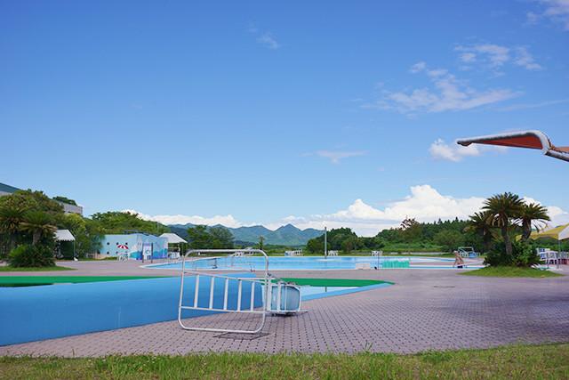 fureai-pool-open-06