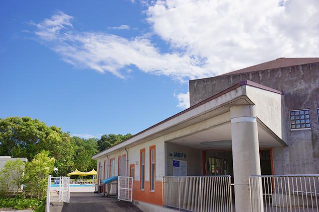fureai-pool-open-08