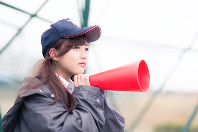 夏の高校野球兵庫大会2015の組み合わせをチェック。三田市の6校はいかに?