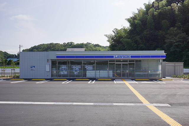 lawson-oohara-open-03