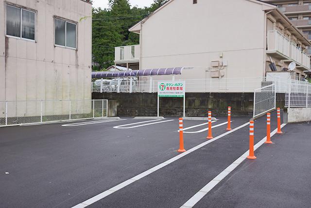 7-eleven-miwa-open-06