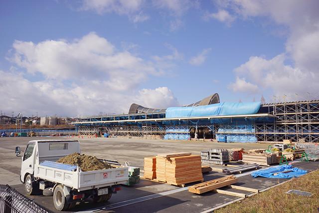 kohnan-under construction-04