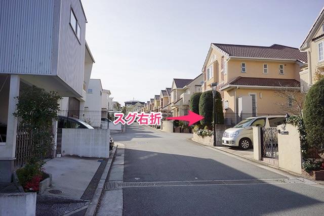nobu-hair-05