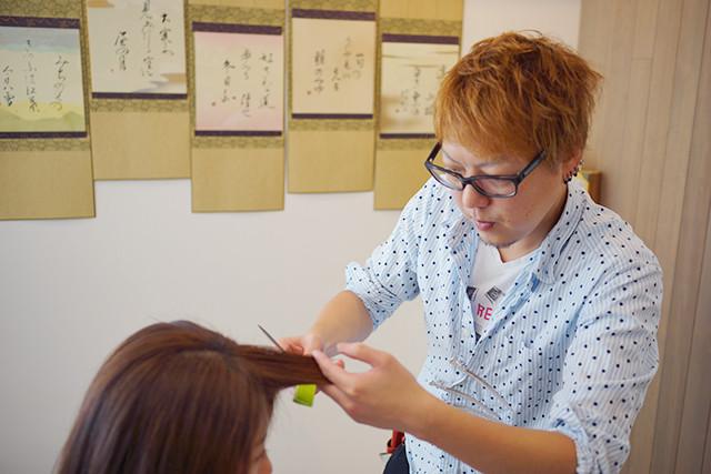 nobu-hair-14