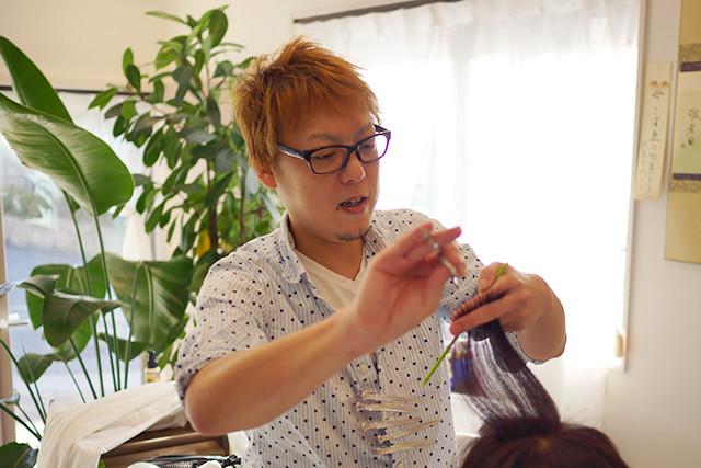 nobu-hair-15