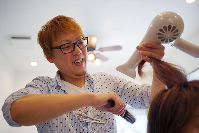 nobu-hair-23