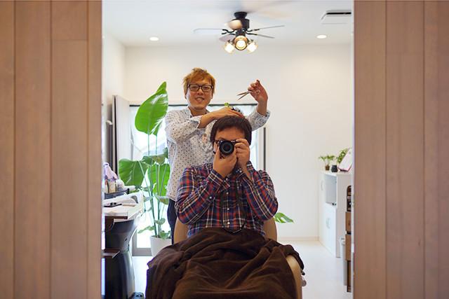 nobu-hair-26