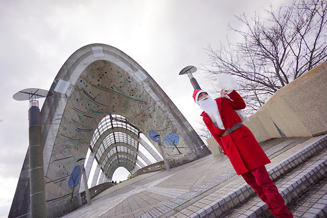 santa-city-xmas-2015-40