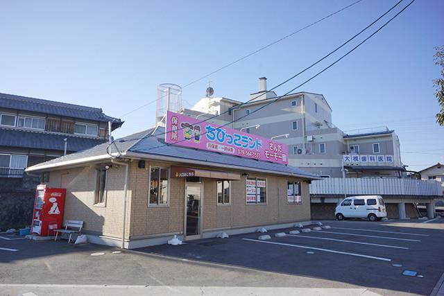 ikiiki-udon-close-06