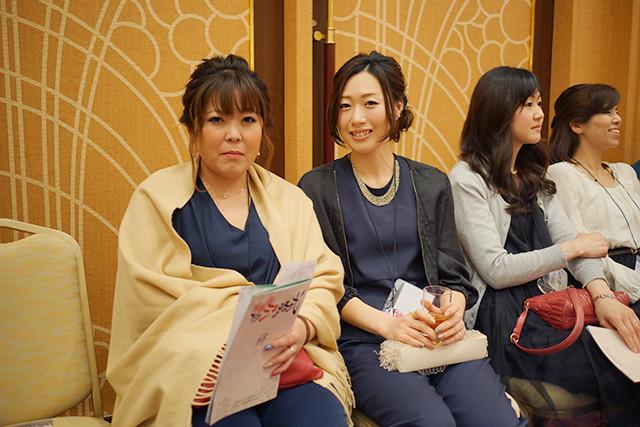 sanda-misojishiki-2016-20