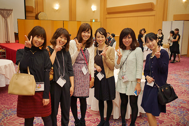 sanda-misojishiki-2016-23