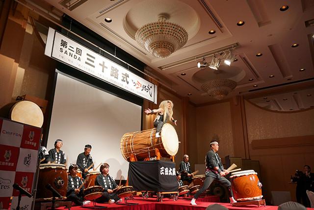 sanda-misojishiki-2016-28