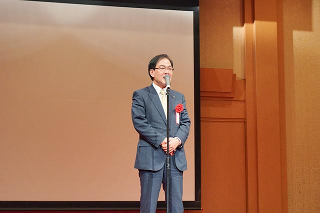 sanda-misojishiki-2016-29
