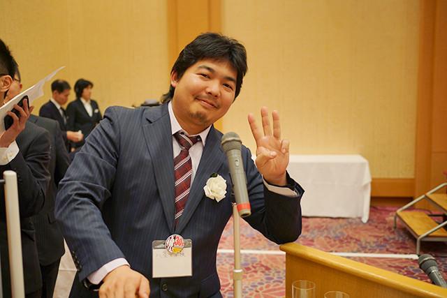 sanda-misojishiki-2016-37