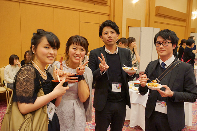sanda-misojishiki-2016-40