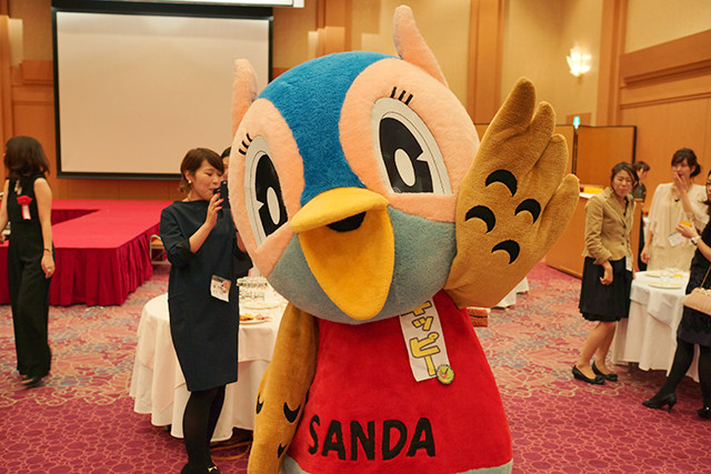sanda-misojishiki-2016-41