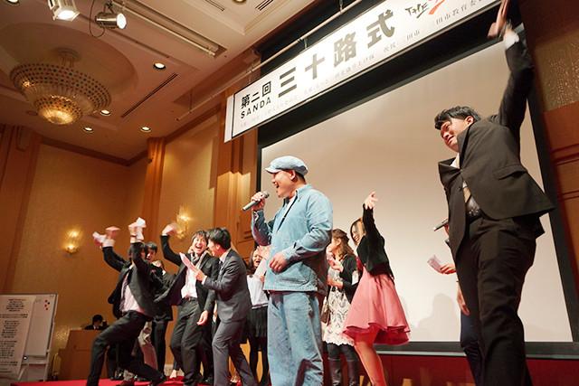 sanda-misojishiki-2016-66