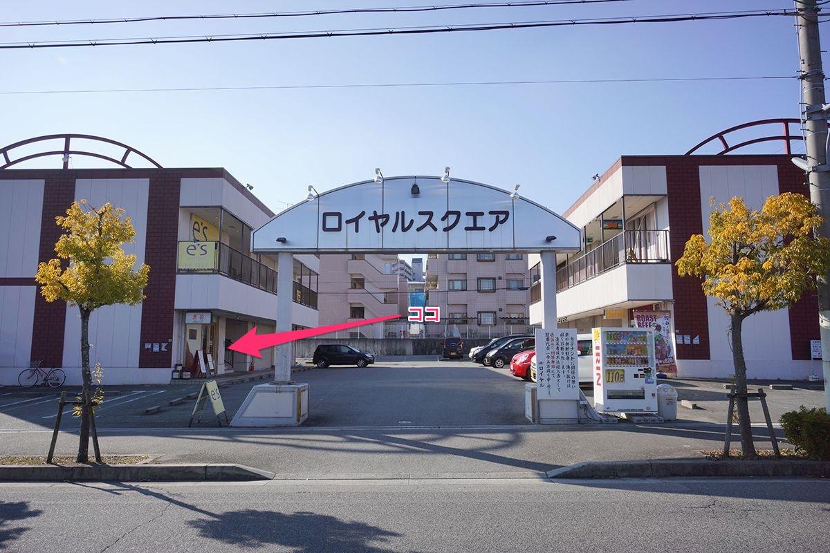 yasuharu-01