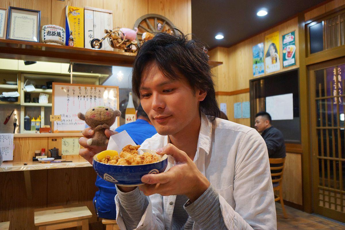 ichinomi-ichie-1st-11