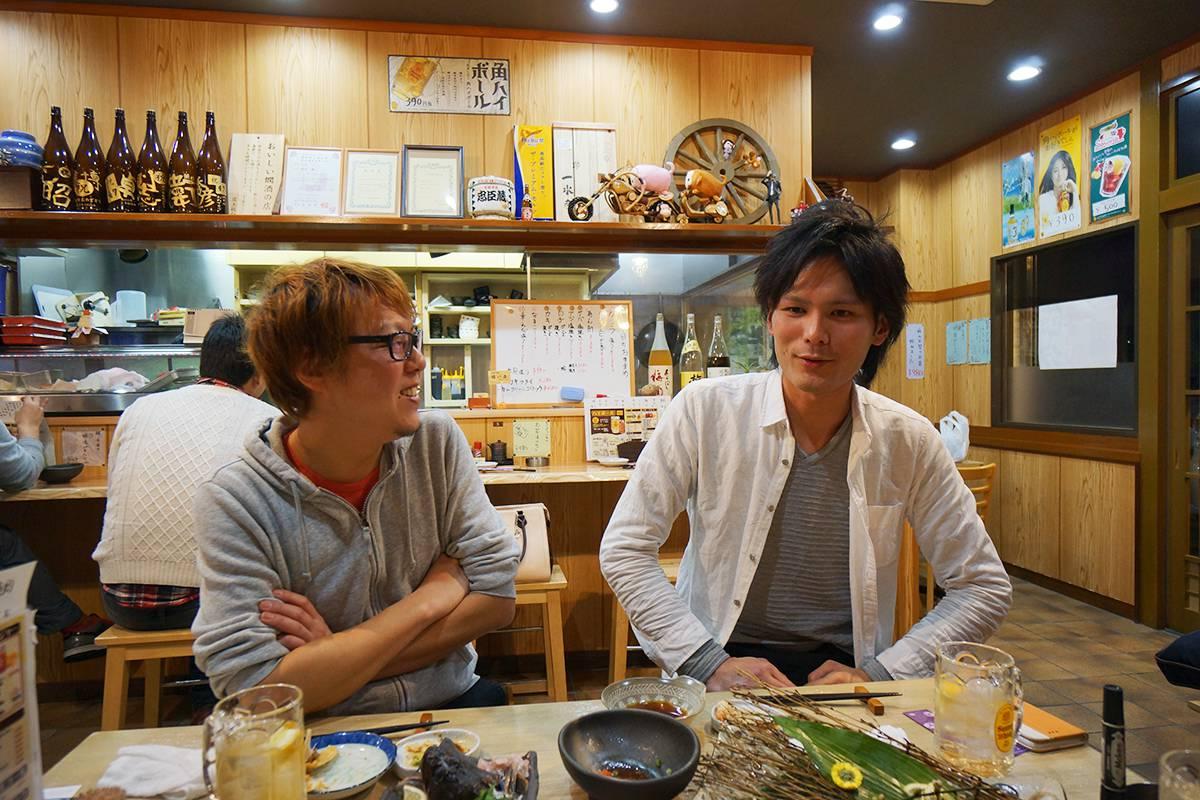ichinomi-ichie-1st-12