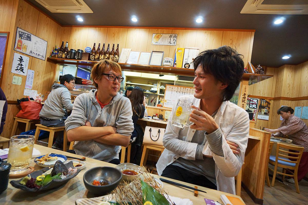 ichinomi-ichie-1st-16