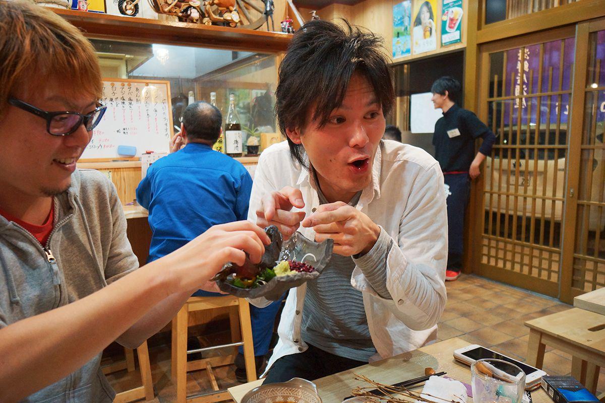 ichinomi-ichie-1st-19
