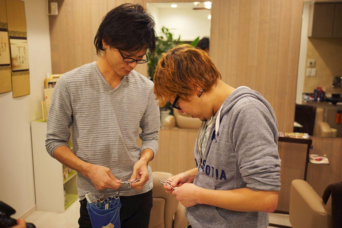 ichinomi-ichie-1st-21