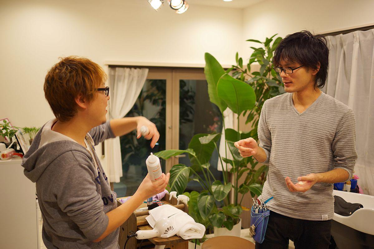 ichinomi-ichie-1st-22