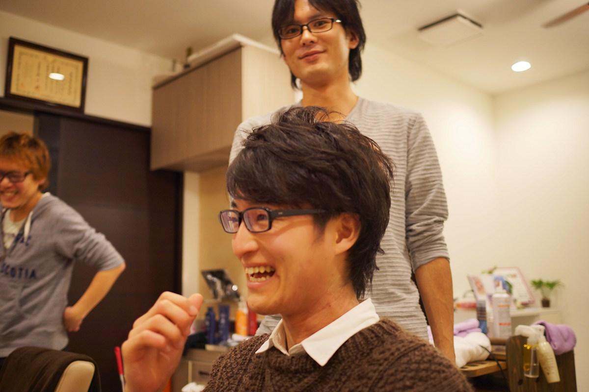 ichinomi-ichie-1st-23
