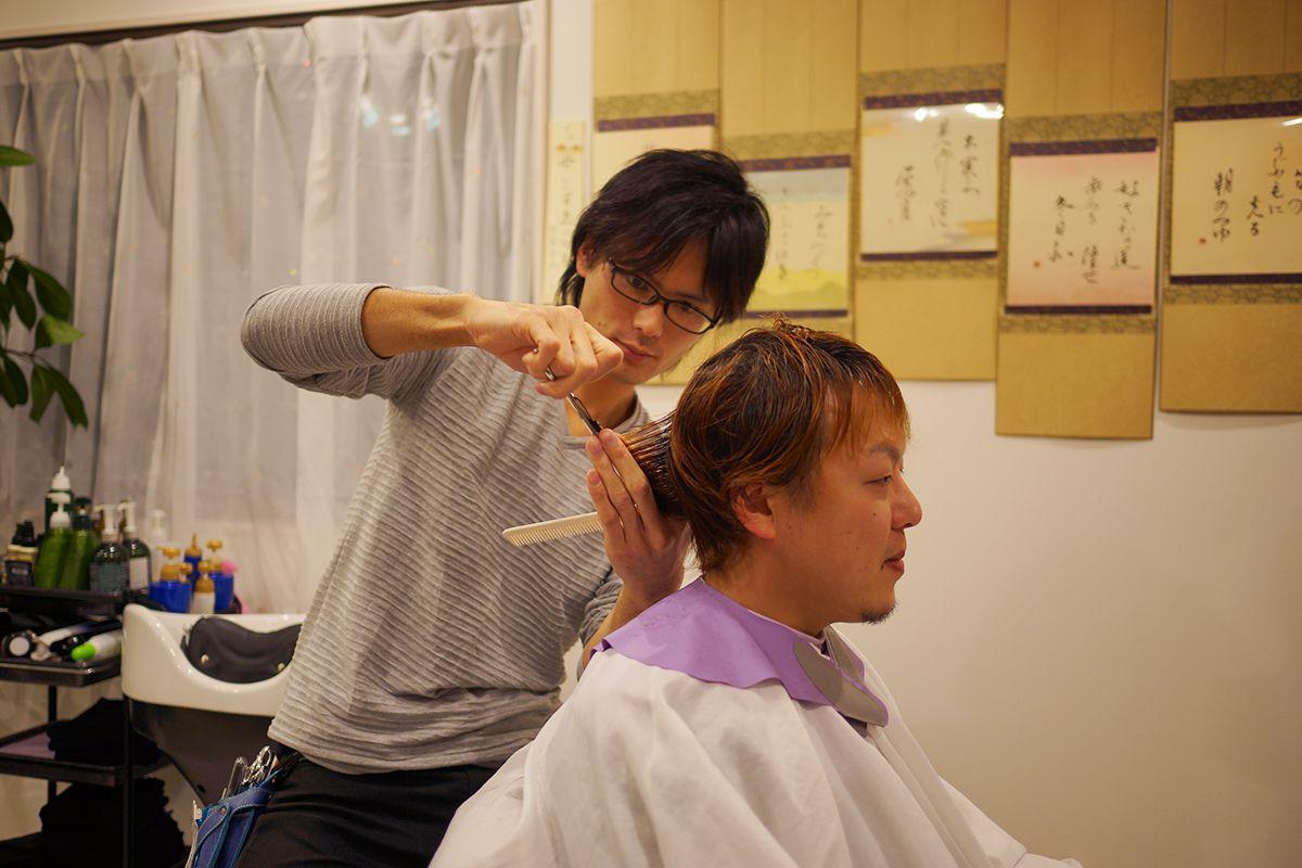 ichinomi-ichie-1st-24
