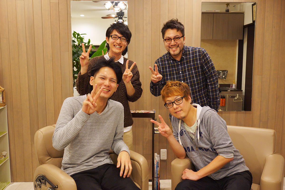 ichinomi-ichie-1st-26