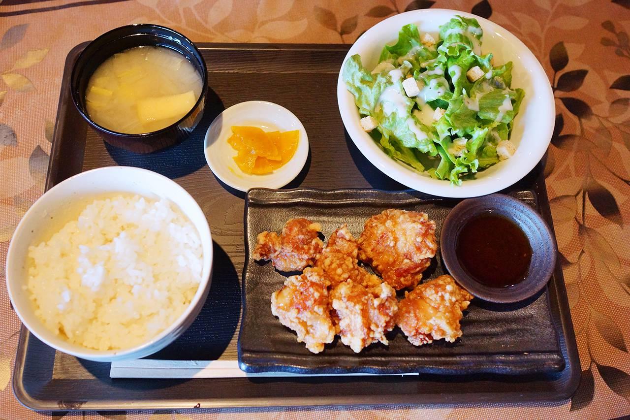torikura-lunch-05