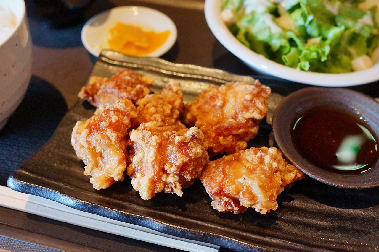 torikura-lunch-06