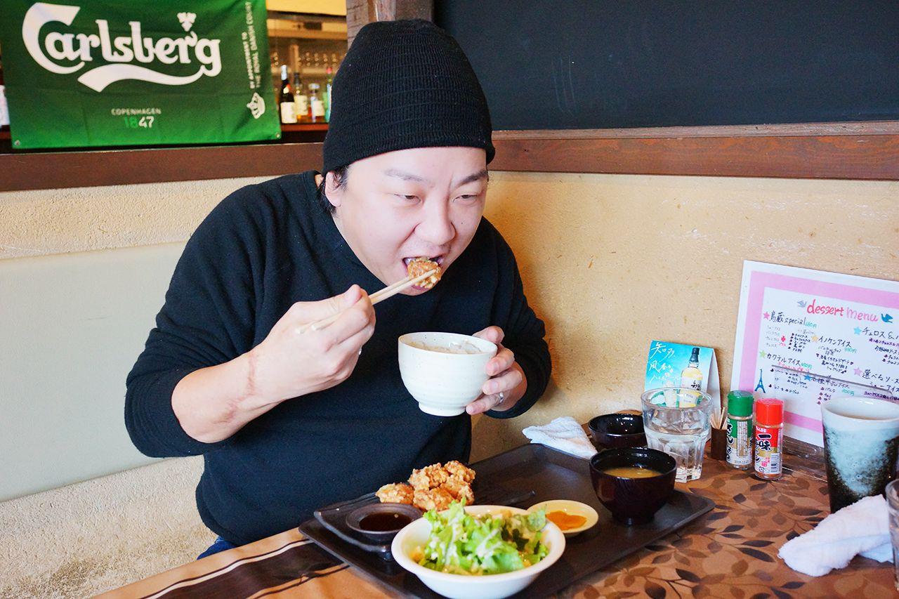 torikura-lunch-07