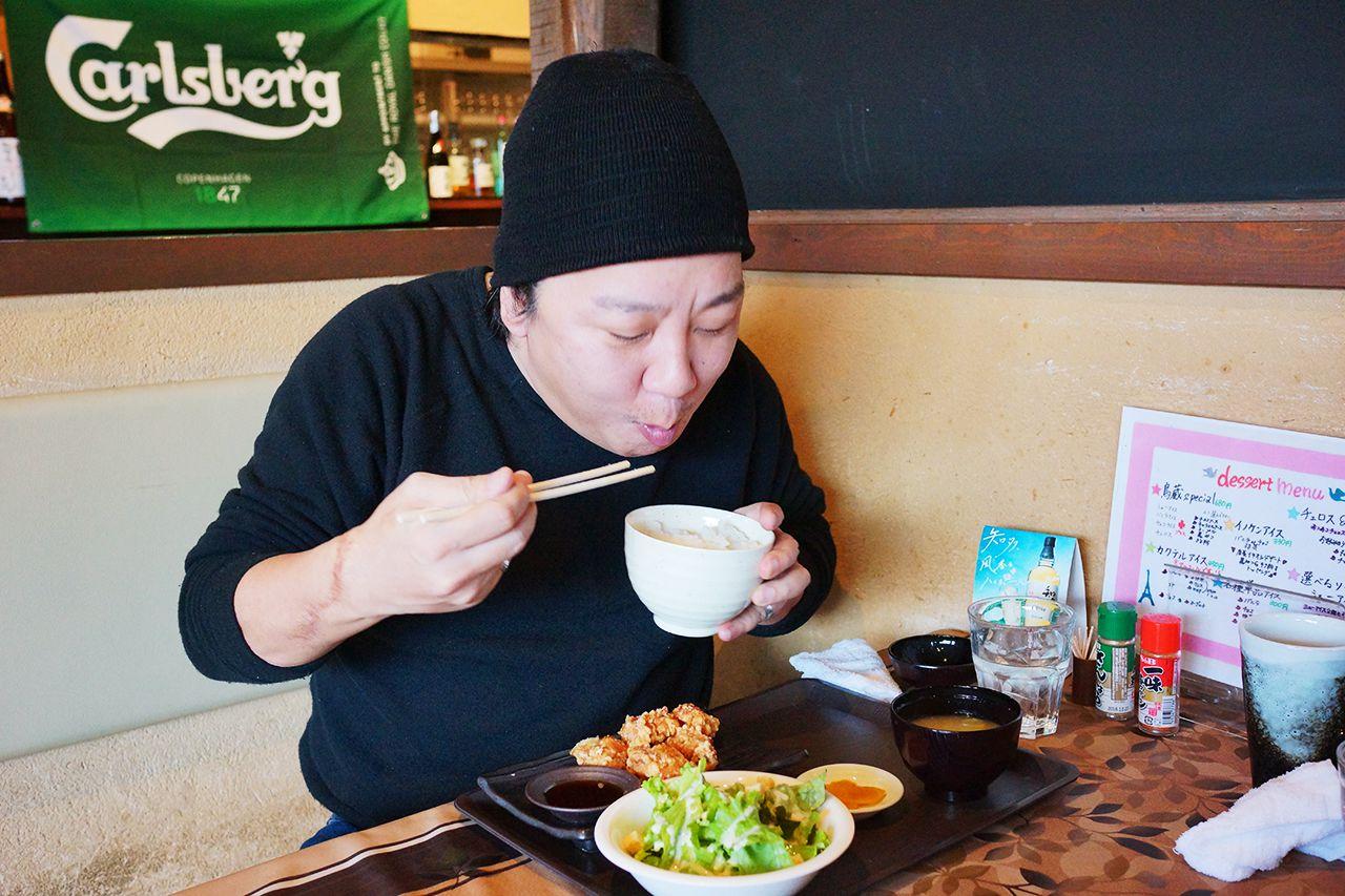 torikura-lunch-08
