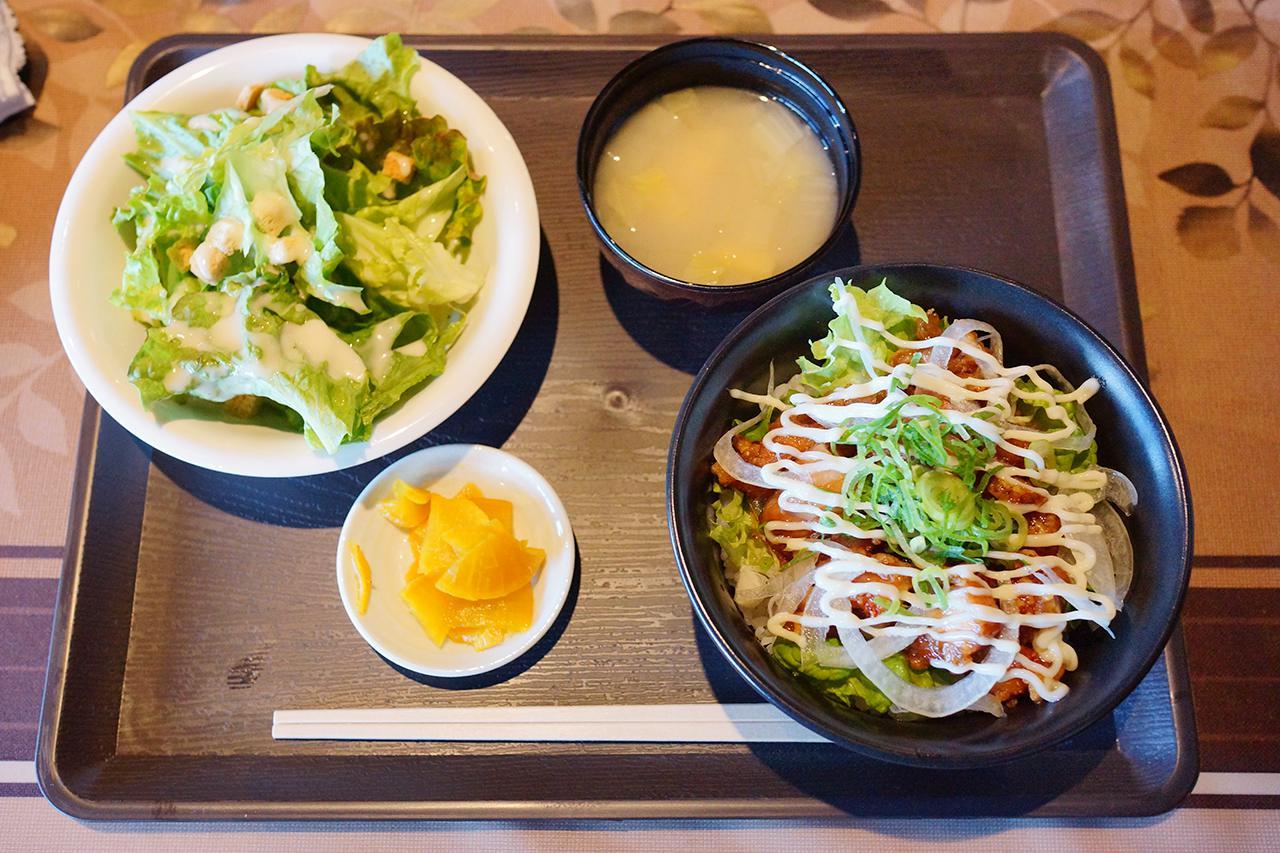 torikura-lunch-09