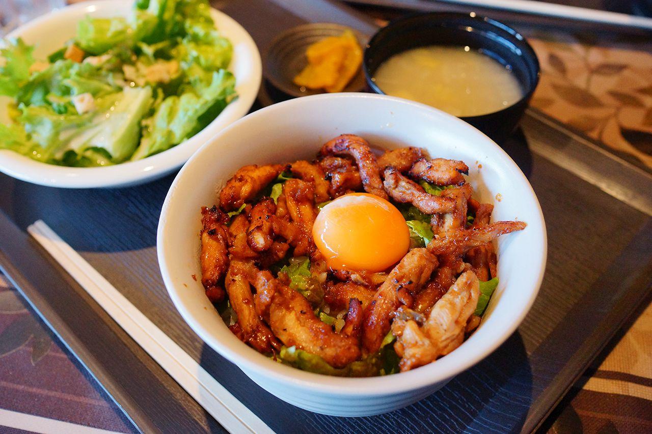 torikura-lunch-11