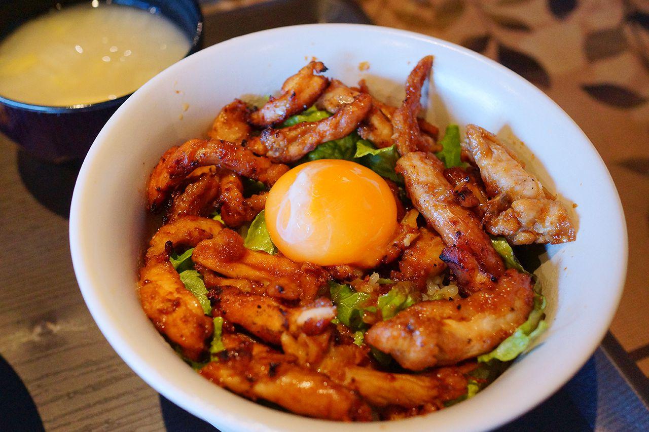 torikura-lunch-12